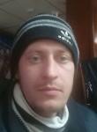 Nikolay, 31, Samara