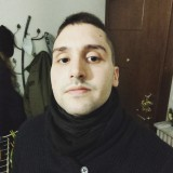 Iωσηφ, 24  , Glyfada