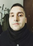 Iωσηφ, 25  , Glyfada