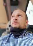 Stefan, 46  , Suceava