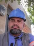 Ueudes, 35  , Juazeiro do Norte