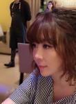 Sabrina, 37  , Tainan