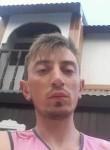 Vasya, 28, Lviv
