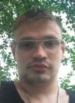 Vladimir, 31, Staryy Oskol