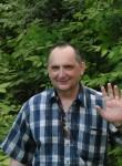 Sergey, 56  , Lisichansk