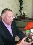 Andrey, 65  , Volgodonsk