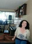 Viktoria, 56  , Tlalpan
