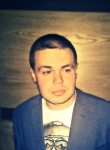 Maksim, 33, Krasnodar