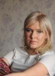 Alena, 30, Kiev