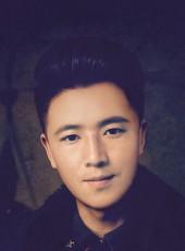 ChofelS, 24, Bhutan, Thimphu