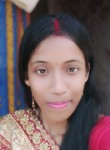 Rimpa Maity, 18  , Kolkata