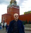 FEVZI BELYALOV