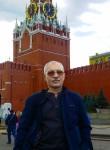 FEVZI BELYALOV, 60  , Gvardeyskoye