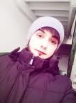 ALI, 22  , Borovichi