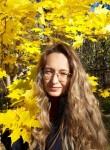 Anna, 48  , Novosibirsk