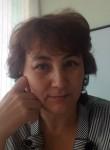 Elena, 48  , Sterlitamak