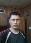 Vladimir, 37  , Shelekhov