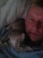 Vovchik, 45, Russia, Nizhniy Novgorod