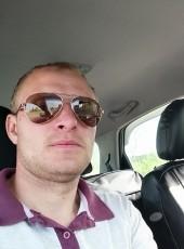 Aleksandr, 34, Russia, Otradnoye
