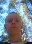 kolyazezind792