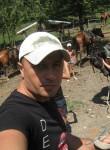 Dmitriy, 38  , Kurganinsk