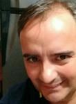 Alejandro Elia, 42  , Cordoba