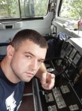 Ivan, 32, Russia, Yuzhno-Sakhalinsk