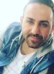 emrahkara, 27, Ankara