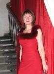 Lyudmila, 54, Bryansk