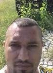 Matv, 29  , Simeonovgrad