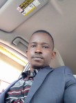 jean de Dieu, 34  , Cotonou