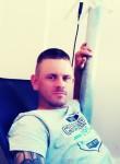 Tom, 28, Leipzig