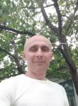 Gena, 37, Kiev