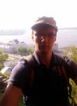 Ivan, 28, Moscow
