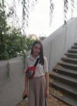 Karina, 20, Donetsk