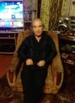 Leonid, 64  , Alapayevsk