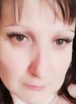 Elena , 34  , Yershov