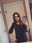 krenare, 26  , Ansonia