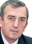 Vladimir, 67  , Minsk