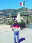 Youssef, 25  , Terrassa