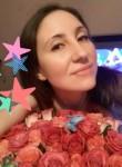 Diana, 37  , Saint Petersburg