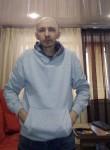 mikhail, 36  , Revda