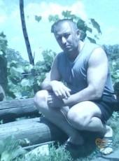 Ruslan Shcherbak, 42, Ukraine, Krasnohrad