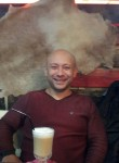 Roman, 37  , Shchelkovo