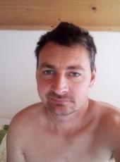 Palo, 39, Slovak Republic, Krupina