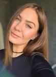 Marina, 20, Kaliningrad