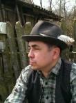 Ігор, 44  , Lviv