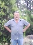 yurasha, 58  , Astrakhan
