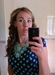 Sasha, 37, Yekaterinburg