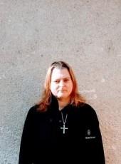 Székely Agnes, 39, Hungary, Kecskemet